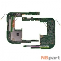 Материнская плата ASUS Eee Pad Transformer TF101 / EP101 MAIN BOARD REV. 1.4G