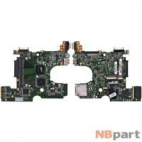 Материнская плата Asus Eee PC X101H / 60-0A3JMB2000-C01