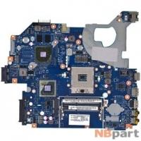 Материнская плата Acer Aspire 5750G (P5WE0) / LA-6901P REV: 1.0