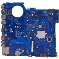 Материнская плата Samsung RV515 (NP-RV515-S06) / BA41-1534A REV: 1.1