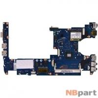 Материнская плата Samsung N148 / BA92-06225