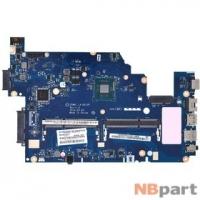 Материнская плата Acer Aspire E5-511 / LA-B211P