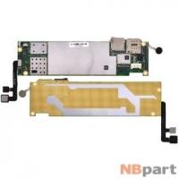Материнская плата Prestigio MultiPad 4 DIAMOND 7.85 3G* (PMP7079E3G) / 8598C_V2.0