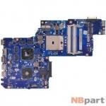 Материнская плата Toshiba Satellite L875D / PLAC/CSAC DSC MAIN BORD REV: 2.1