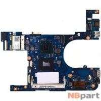 Материнская плата Samsung NP300U1A-A0B / BA41-01685A