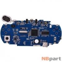 Материнская плата iconBIT XFIRE 550DV / XWAN9-GAME5-01 V0.3