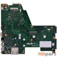 Материнская плата Asus X451MA / X451MA MAIN BOARD REV. 2.1