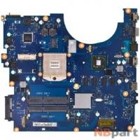 Материнская плата Samsung R540 (NP-R540-JA01) / BREMEN-VE REV: MP1.1