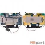 Материнская плата Treelogic Brevis 786DC 3G / ELINK MV790_V2