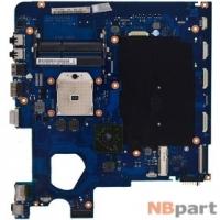 Материнская плата Samsung NP305E5A-S07 / BA41-01822A