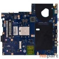 Материнская плата Acer Aspire 5532 / LA-5481P REV:1.0