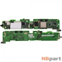 Материнская плата ASUS Transformer Pad TF300T / TF201X MAIN BOARD REV.1.1G 16Gb