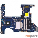 Материнская плата Samsung RF711 (NP-RF711-S01) / VEYRON-R REV: 1.0