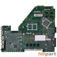 Материнская плата ASUS X550CC / X550CC MAIN BOARD REV. 2.0
