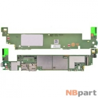 Материнская плата Huawei MediaPad T1 8.0 (S8-701U) / SH1S8701UM VER. A