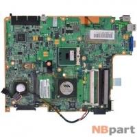 Материнская плата Fujitsu Siemens Amilo Pro V2030 / LM7R LM7RMB VER: 0.5