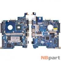 Материнская плата Acer Aspire one D260 (NAV70) / NAV50 LA-5651P REV.2.0