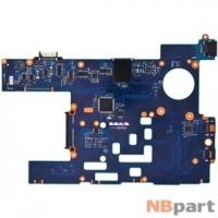 Материнская плата Dell Latitude X200 (PP03S) / NIM00 LA-5461P REV: 1.0