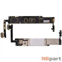 Материнская плата Apple iPad mini 3 A1600 (EMC 2849*) Retina Wi-Fi + Cellular / 820-00002-A