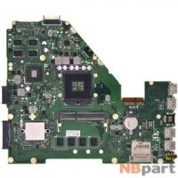 Материнская плата ASUS X550VC / X550VC MAIN BOARD REV. 3.0