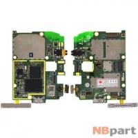 Материнская плата Acer Liquid E700 (E39) / 10001320B