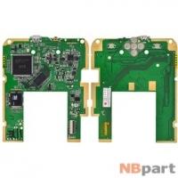 Материнская плата PocketBook 515 (PB515-N-RU) / PB515-SU3-V1.2