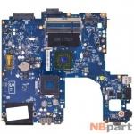 Материнская плата Samsung R60 / BA92-04772A