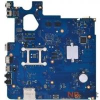 Материнская плата Samsung NP300V5A-S1B / BA92-08465B