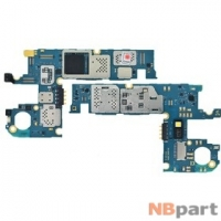 Материнская плата Samsung Galaxy S5 mini SM-G800H/DS / SM-G800H_REV04