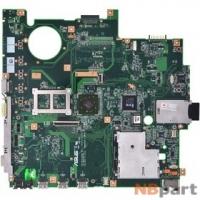 Материнская плата Asus X50N / 08G2005FN21J