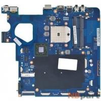 Материнская плата Samsung NP305V5A-A01 / BA41-01681A REV: 1.3