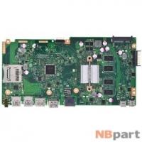 Материнская плата ASUS VivoBook X540SA / X540SA MAIN BOARD REV. 2.1