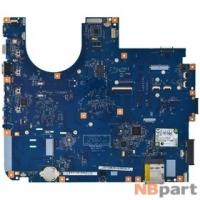 Материнская плата Acer Aspire 8735 / 48.4DW01.021