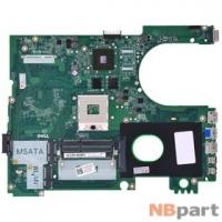 Материнская плата Dell Inspiron 17R (5720) / DA0R09MB6H1