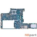 Материнская плата Sony VAIO VPCCW1 / 1P-0098J00-8011