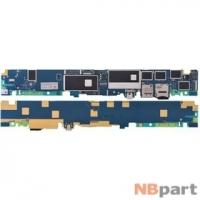 Материнская плата Sony Xperia Tablet Z2 SGP512 / 1277-8088-2