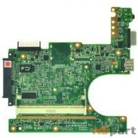Материнская плата Asus Eee PC 1015P / 60-0A29MB7000-A04