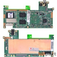 Материнская плата ASUS Google Nexus 7 FHD 2013 (ME571K) k008 WIFI / ME571_MB REV. 1.4 16Gb