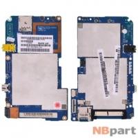 Материнская плата Acer Iconia Tab B1-721 / ZSJEG LA-B051 REV: 1B