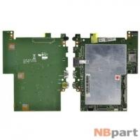 Материнская плата Acer Aspire Switch 11 (SW5-111) / 13NM1MA08011