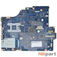 Материнская плата Lenovo G565 / NAWE6 LA-5754P REV: 1.0