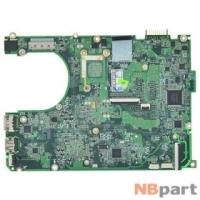 Материнская плата Acer Aspire 1410 (11.6'') / DA0ZH7MB8C0