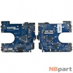 Материнская плата Sony VAIO VPCEL3S1R (PCG-71C12V) / 48.4MS02.011
