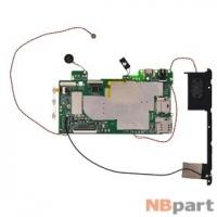 Материнская плата Prestigio MultiPad WIZE 3208 3G / S80R REV:9.0