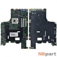 Материнская плата Lenovo B590 / 48.4TE01.011