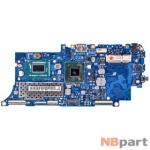 Материнская плата Samsung Slate 7 XE700T1A (XE700T1C-H01) / BA92-11605A