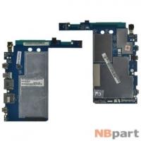 Материнская плата Acer Iconia Tab A3-A11 / LA-A792P REV:1.0