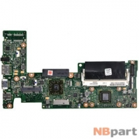 Материнская плата Lenovo IdeaPad S206 / GOOFY MAIN BOARD REV: 2.1