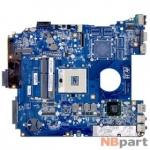 Материнская плата Sony VAIO SVE151D11V / DA0HK5MB6F0