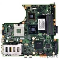 Материнская плата HP ProBook 4510s / 6050A2297301-MB-A02